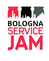 BSj Logo